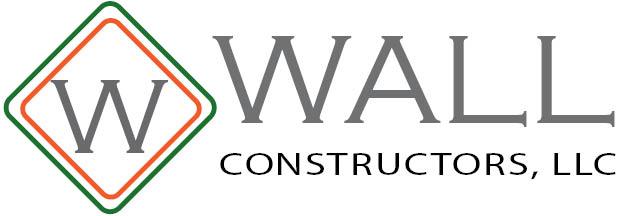 Wall Constructors, Inc.